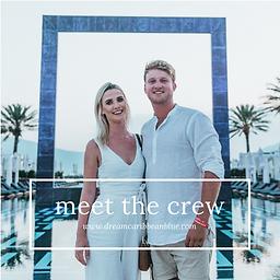 Meet the Crew.png