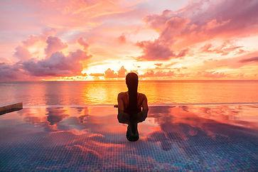 Villa View at Sunset.jpg