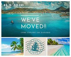 We've Moved!!.jpg