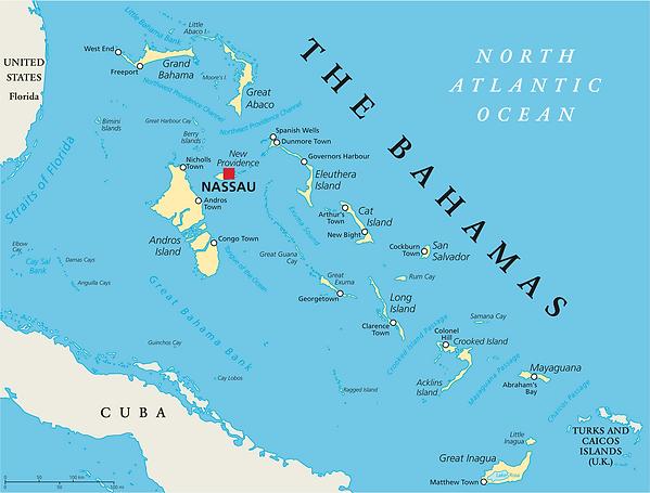 Bahamas Color Map.png