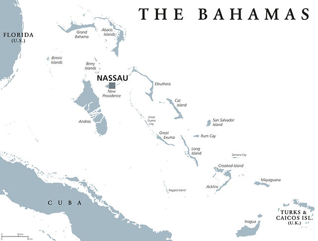 Bahamas BW.jpg