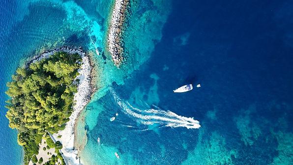 Caribbean Inlet.jpg