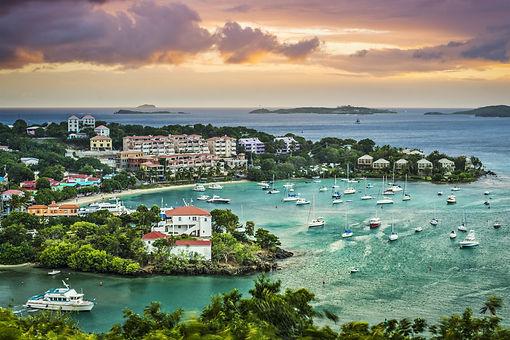 Caribbean Peninsula.jpg