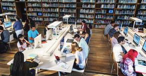 10 consejos para estudiar durante tus exámenes.