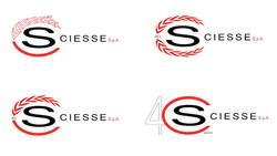 Ciesse logo