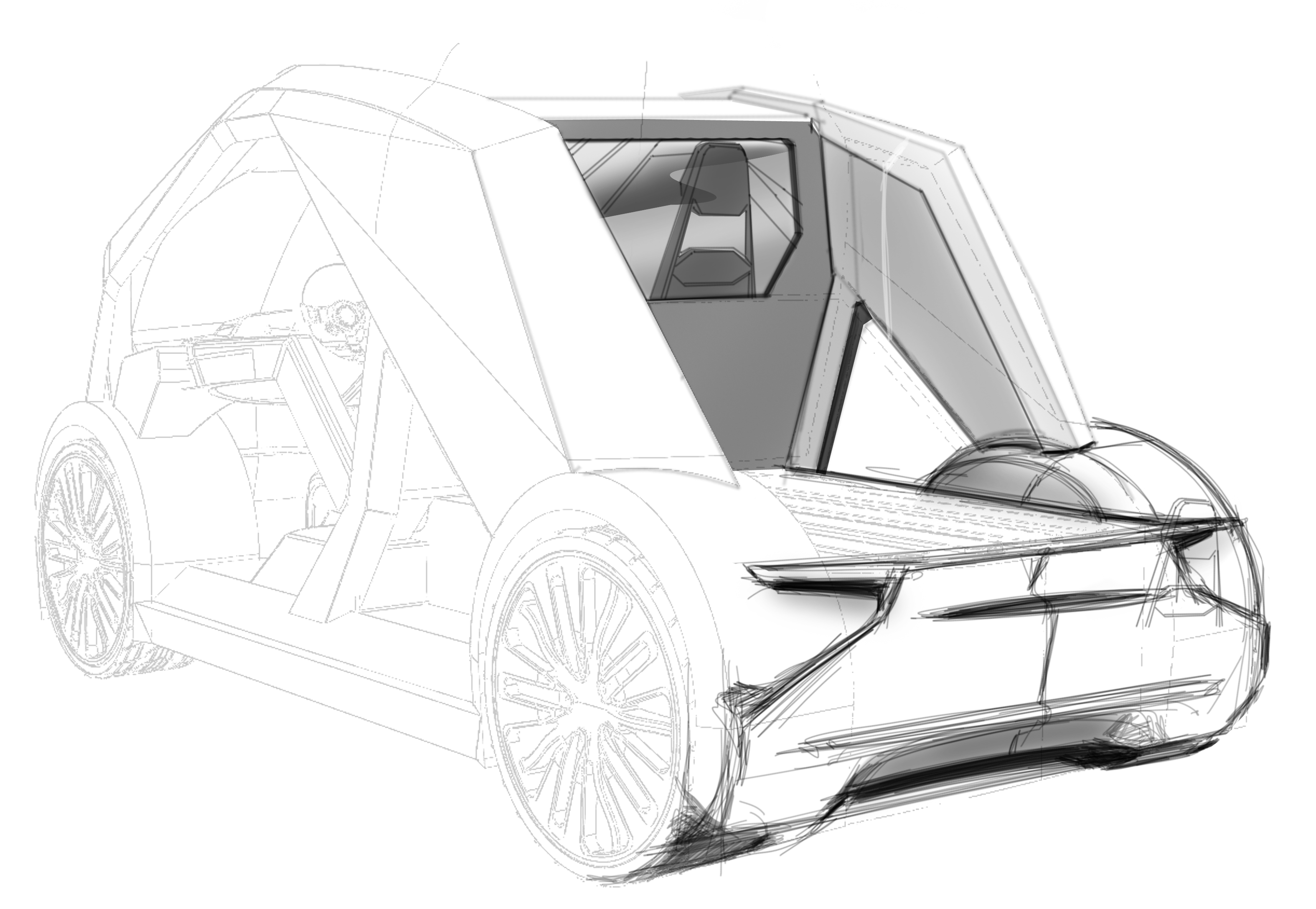 Be Design Home Automotive