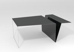 Radice table