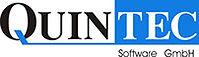 quintec_logo1_117ce2.jpg