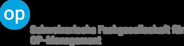 logo_opmch.png