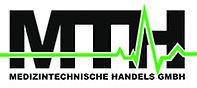 mth logo.jpg