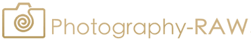 P_RAW-Transparent-Logo-and-name.png