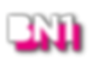 BN1-Logo-white-high-res-1.png