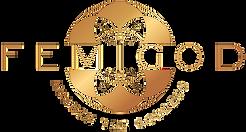 Femigod Logo.png