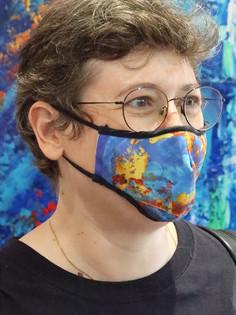 emma-coffin-artiste-peintre-vernissage-e