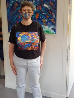 emma-coffin-artiste-peintre-le-passage-a