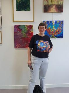 radiance-peinture-abstraite-moderne-emma