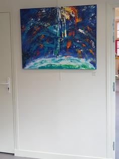 le-passage-peinture-abstraite-contempora