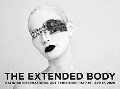 the_extended_body_2020 Emma Coffin
