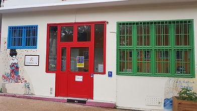 devanture-du-cafe-paradol-exposition-art