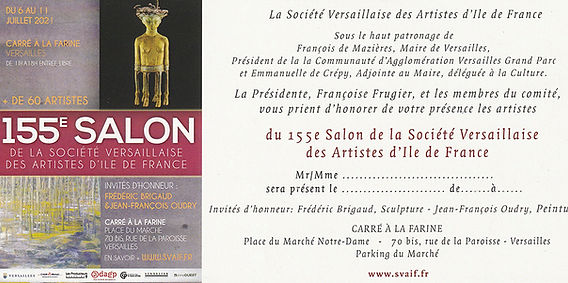 155-salon-de-versailles-des-artistes-d-ile-de-france-emma-coffin.