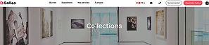 gallea-collections-art-emma-coffin.jpg
