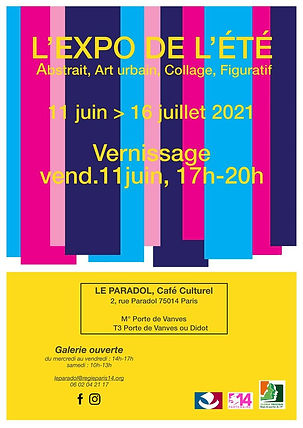 expo-de-l-ete-paradol-café-culturel-pari