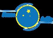 logo avec EC Barres trait plus épais.png
