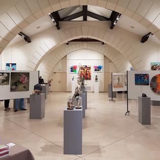 ouverture-salon-versailles-expo-emma-coffin-artiste-peintre-abstrait..jpg