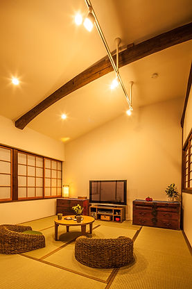 岐阜県高山市 株式会社つづく|住み慣れた土地で建て替えて暮らす