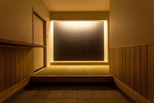 miyakoshi1.jpg