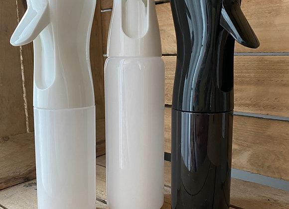 Fine Flairosol Spray Bottle