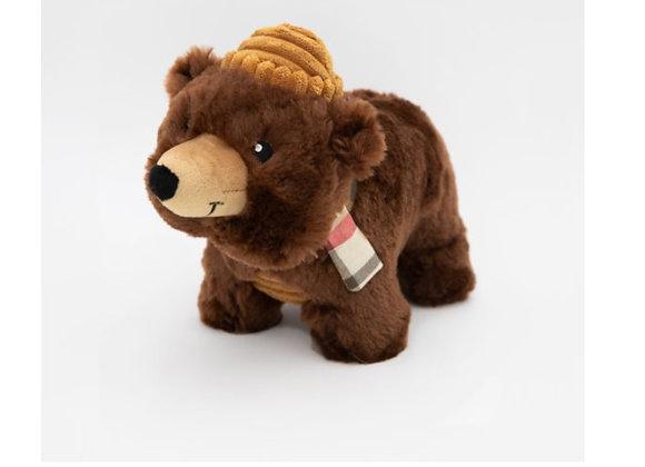 Grunterz 'Big Bear'
