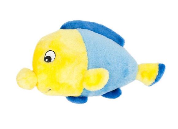 Grunterz Large Fish