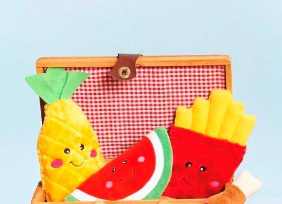 Nomz Large Watermelon