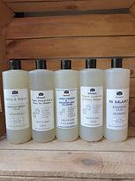 New SWUK shampoo line up.jpg