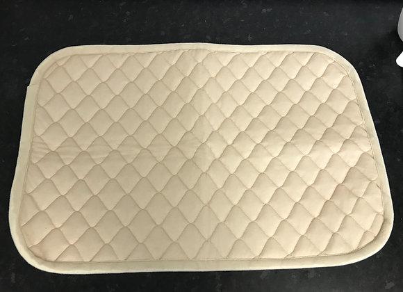 Puppy Hygiene Mat