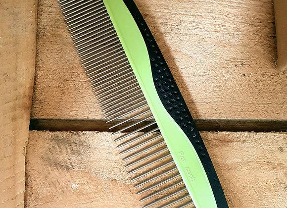 Flexi-Comb