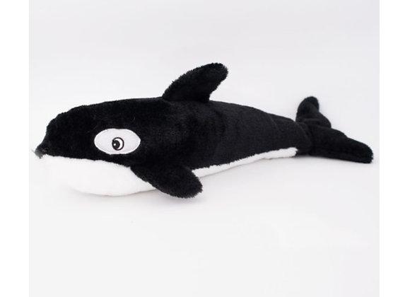 Jigglerz Large Orca