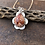 Thumbnail: Mexican Opal Necklace