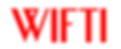 wifti-logo-red.png