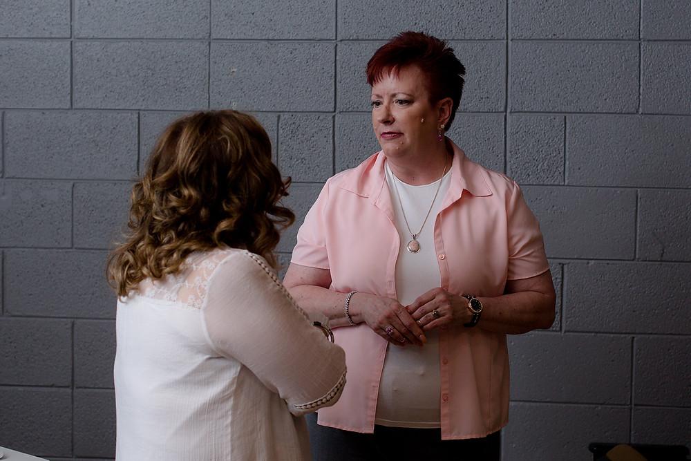 Utah Women in Film and Television Workshops