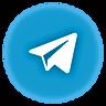 favpng_telegram-logo.png