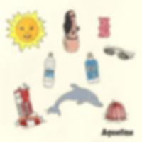 Cully - Aquafina Cover 2.jpg