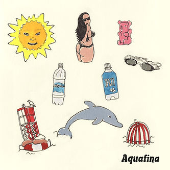 Cully - Aquafina Cover 2.jpg