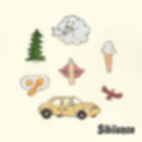 Cully - Sibilance Cover Art.jpg