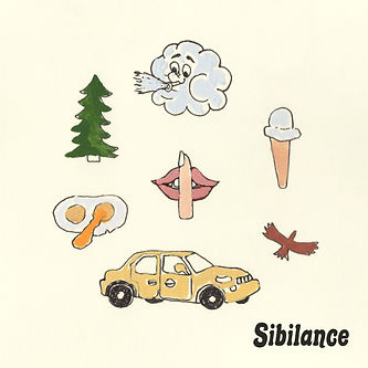 Cully - Sibilance Cover Art.jpg