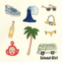 Cully - Island Girl Cover Art.jpg