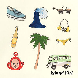 Cully - Island Girl Cover Art.jpg