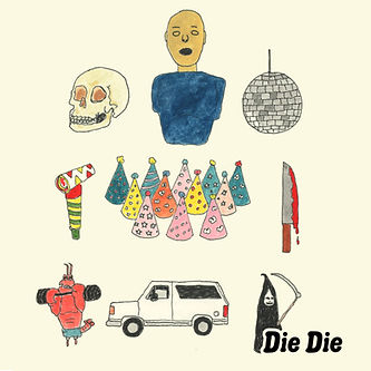 Cully - Die Die Cover Art.jpg