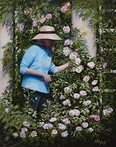 Sherry Roper Among the Roses.jpg
